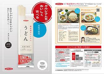 udon_chirashi.jpg