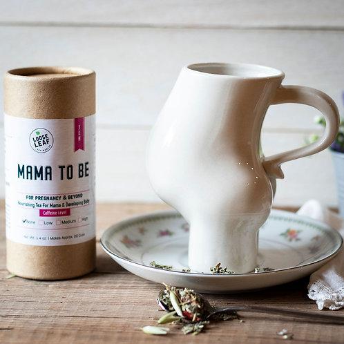 Mama To Be Tea