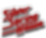 SSH logo copy.png