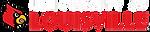 university-of-louisville-logo.png