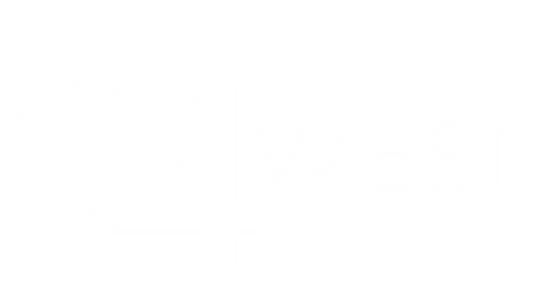 64West_Logo_White_long.png
