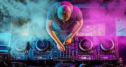 DJ-topview-1204x642.jpg