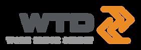WTD Logo (Long_RGB)-01.png