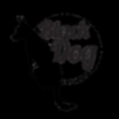 BlackDogFinal.png