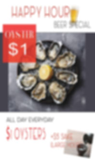 OYSTER BANNER-ilovepdf-compressed-page-0