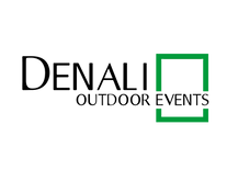 logo-DENALI.png