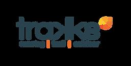 logos-trakks-768x392.png
