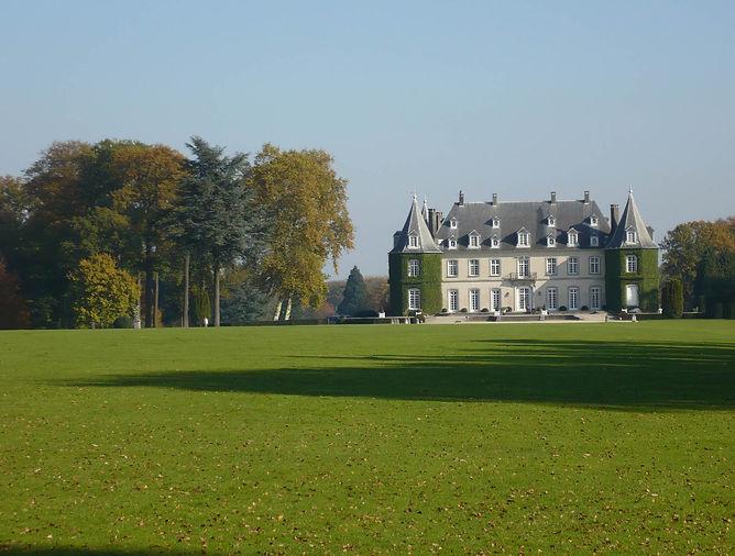 Chateau-de-la-Hulpe-17.jpg
