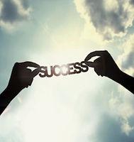 testi -nyan success copy.jpg
