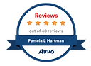 LOGO AVVO 40 reviews.png