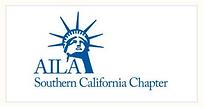 AILA So Cal logo.png