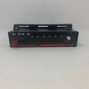 Arrowstick controller
