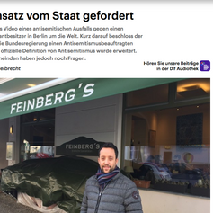 RBB_Video_-_Feinberg´s_bei_RTL.png