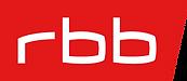 Logo RBB.png