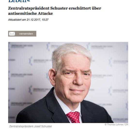 Echte_Bedrohung_für_jüdisches_Leben.p
