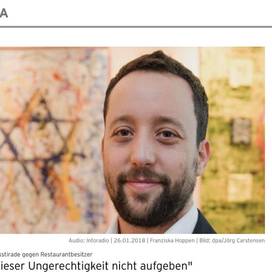 Im Visier der Judenhasser.png
