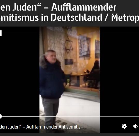 """Tod_den_Juden""""_–_Aufflammender_Antise"""