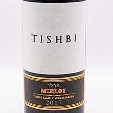 Merlot 0.75l