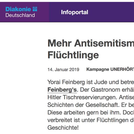Mehr_Antisemitismus_auch_durch_Flücht