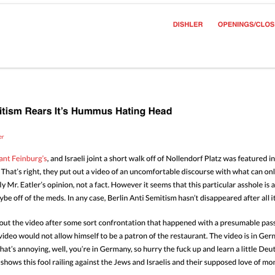 Berlin_Anti_Semitism_Rears_It's_Hummu