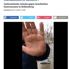 Hass_auf_Berliner_Straßen.png