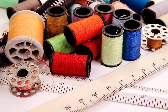 sewing kit.jpg