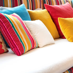 Decorative pillow natural Fabric.jpg