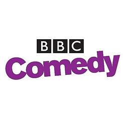 BBC comedy.jpg