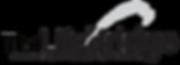 The Life Bridge Logo