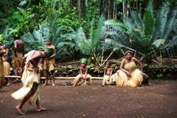 Fiji01-Tribal