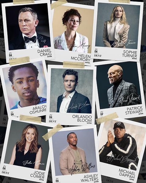 ITG-Actors