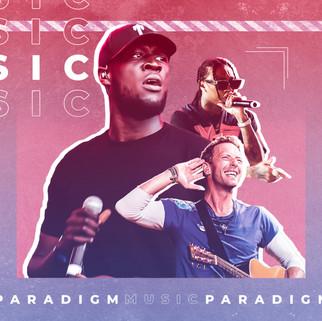 Paradigm-2.jpg