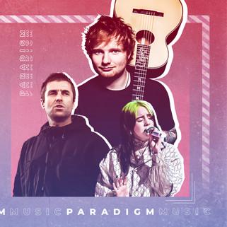Paradigm-3.jpg