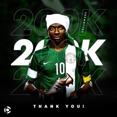 Kelechi-Nwakali-Nigeria-200k