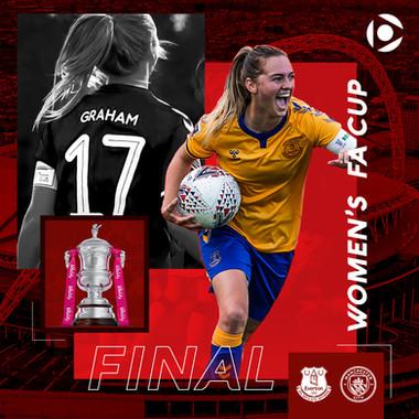 CODA_WFA_Cup_Final_Lucy.jpg