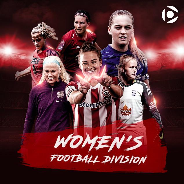 CODA_Womens_Football_Division.jpg