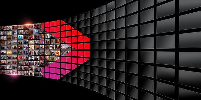 viaplay_black_friday-TV-WALL.jpg