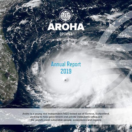 AROHA_AR2019_Page_01.jpg