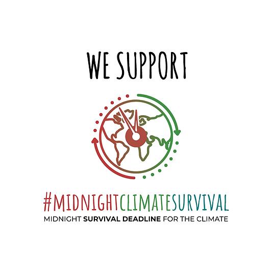 Support Logo v2.png