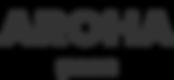 Logo vector non-bold.png