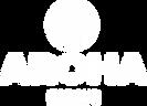 AROHA_Logo_Negativ.png