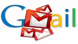 gmaill.jpg