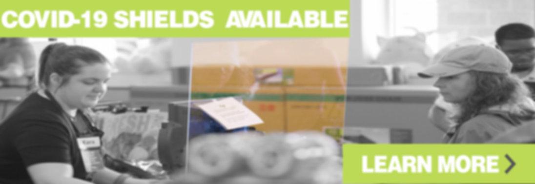 acrylic-plexiglas-coronavirus-shields-fo