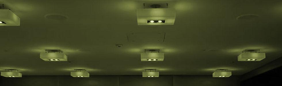 Light Lenses Plastic Fabrication
