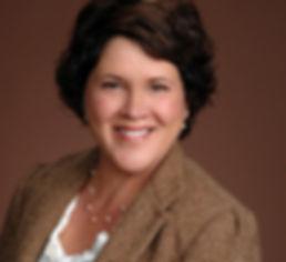 Catherine Cathy Phillips