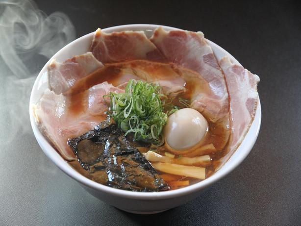 川越醤油の中華そば 特製.jpg
