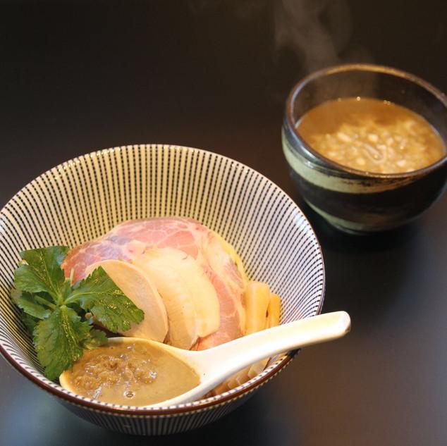 煮干しつけ麺.jpg