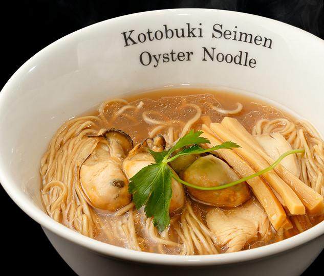 宅麺.com.jpg