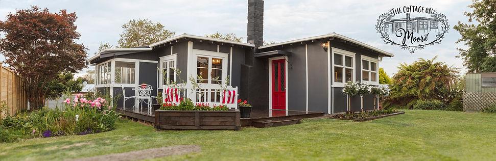 Cottage Pano.jpg