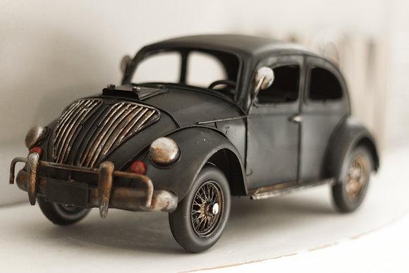 VW Beetle (large)